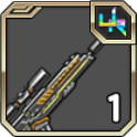 event05_weapon03.png