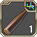 event05_weapon04.png