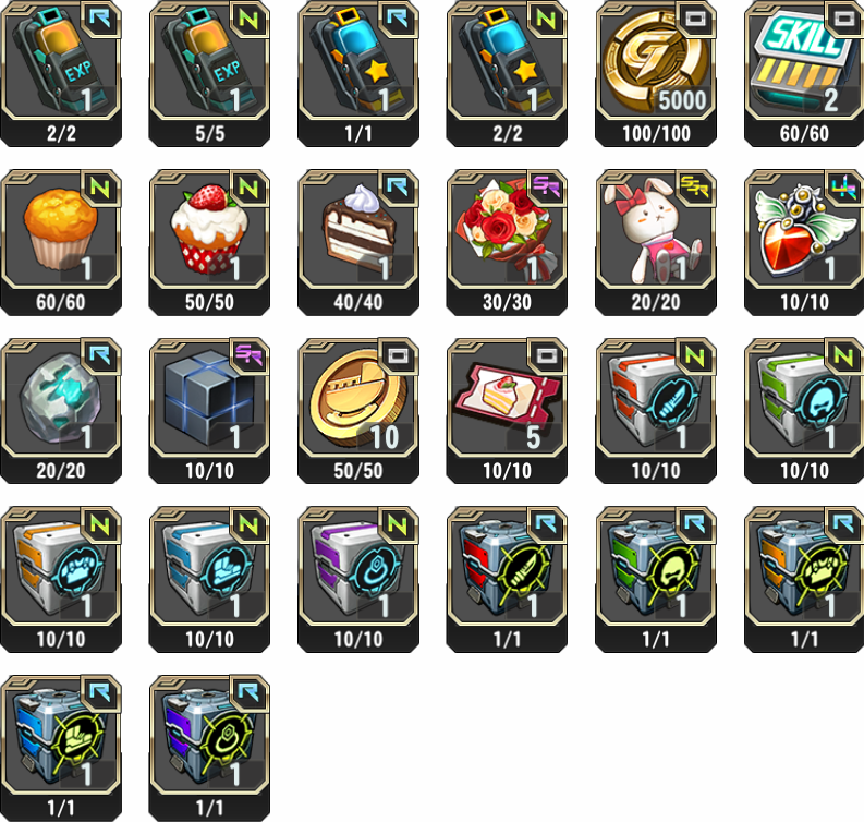 event05_lineup_box6.png.png